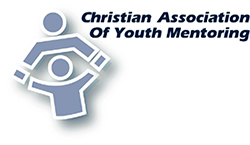 Christian Association of Youth Mentoring